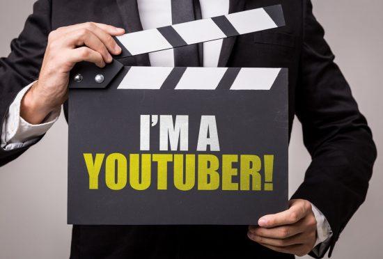 ●フォロワー13万人の人気YouTuberが商品を紹介してくれたらどうなる?