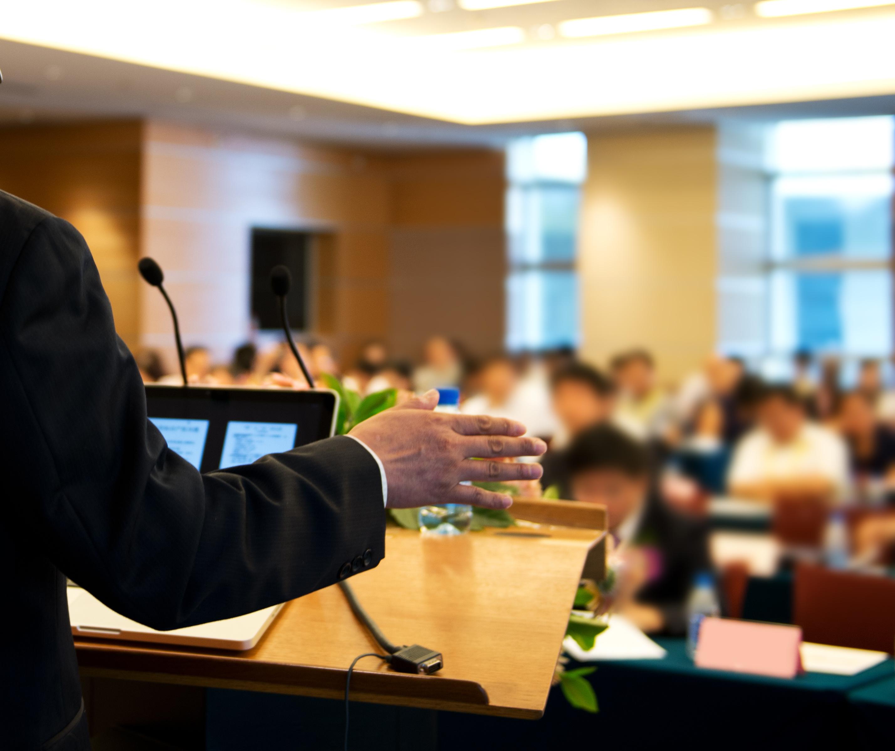 (9/17東京・9/18大阪)実践プロジェクトのセミナー&説明会を開催します(メルマガ先行)