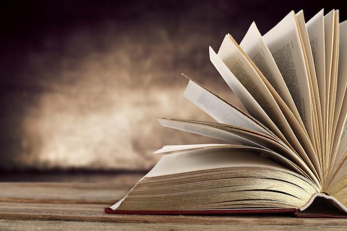 ●クラウドファンディングの本を出版します。