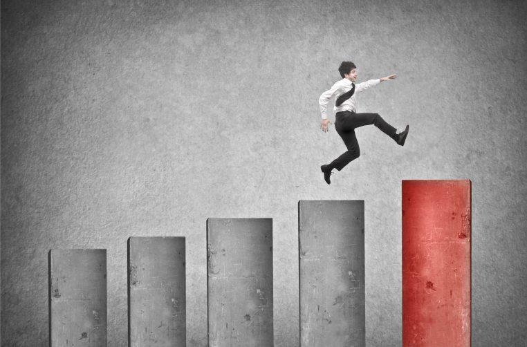 今のやり方で、あなたの物販ビジネスは飛躍できますか?