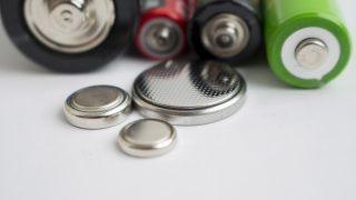 ●リチウム電池を使った商品は、来年の2月から販売できなくなるのか?